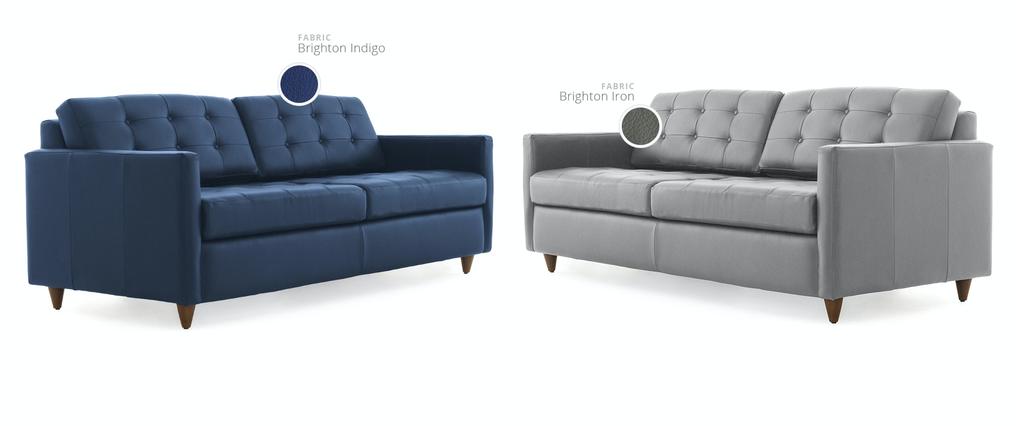 Sofa cama quito