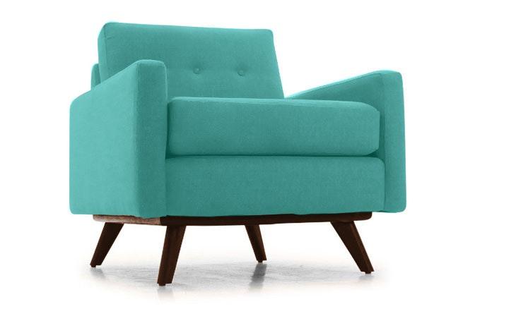 Hopson Leather Apartment Chair Joybird : 6465 CL029 WS03 1 from joybird.com size 730 x 438 jpeg 39kB