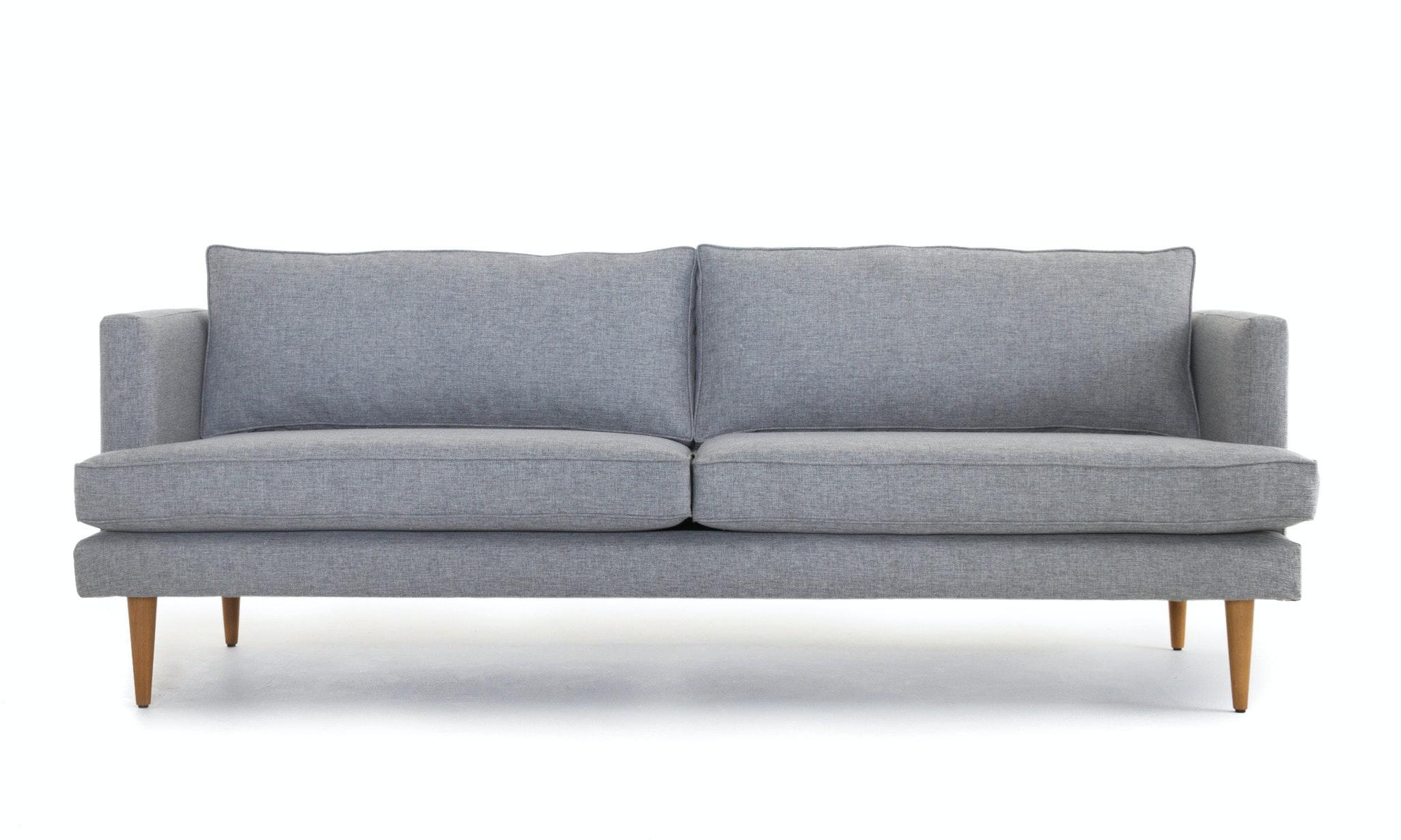 Preston Sofa Sofa Review