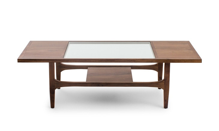 tate coffee table | joybird