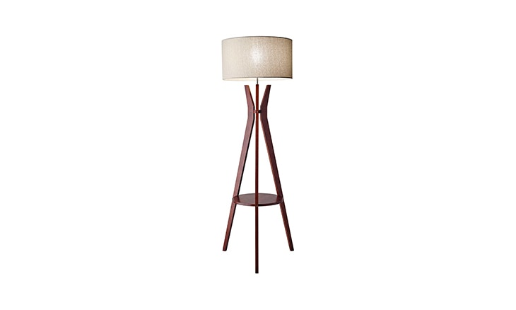 Myla Floor Lamp