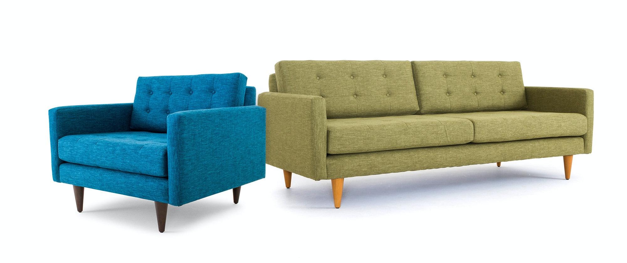 Prime Eliot Collection Joybird Machost Co Dining Chair Design Ideas Machostcouk