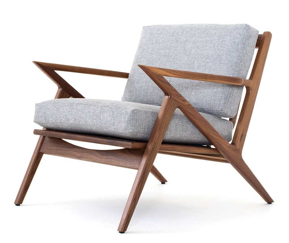 Mid-century to the Max