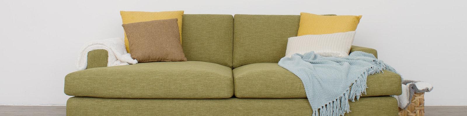 Fine Anton Collection Joybird Short Links Chair Design For Home Short Linksinfo