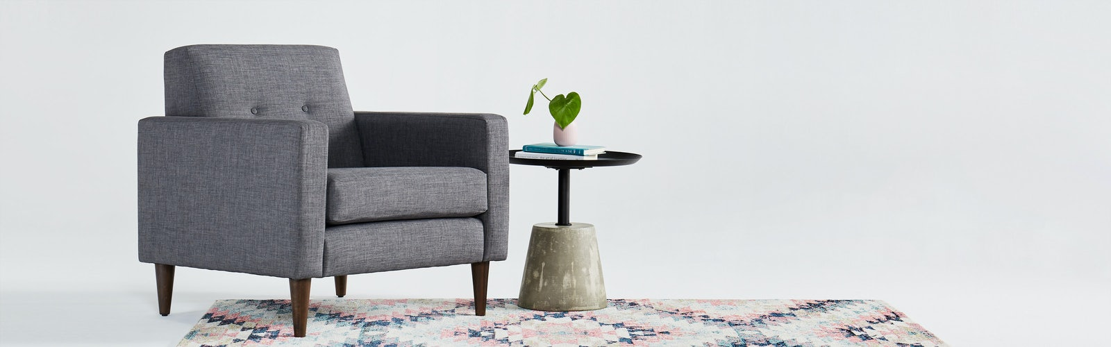 Apartment Chairs