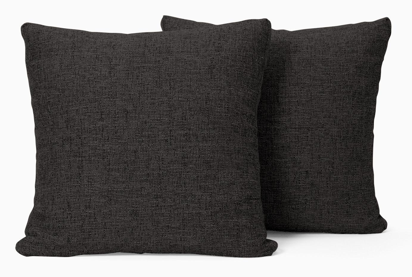decorative boxed pillows %28set 2%29 cordova eclipse