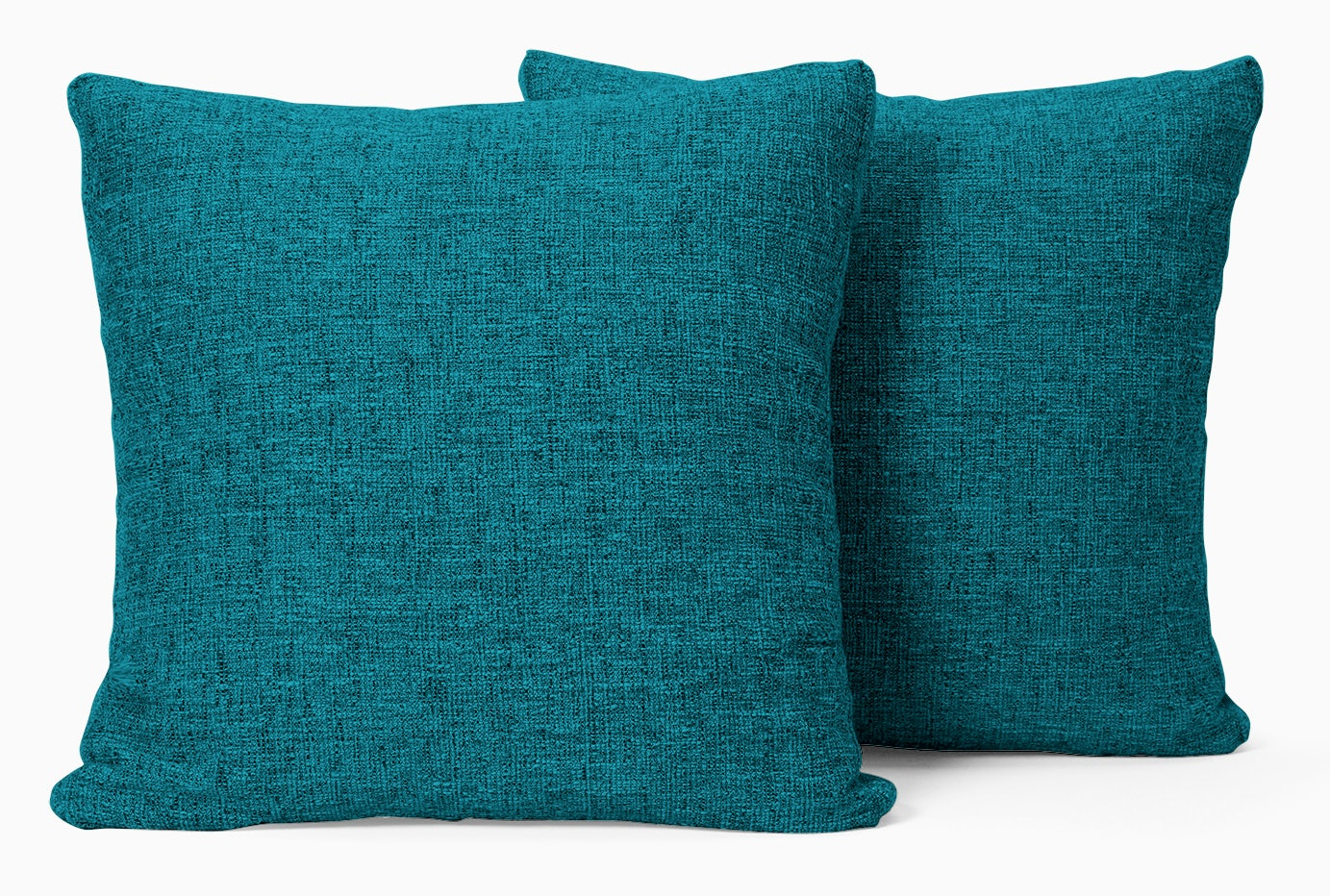 decorative boxed pillows %28set 2%29 vibe aquatic