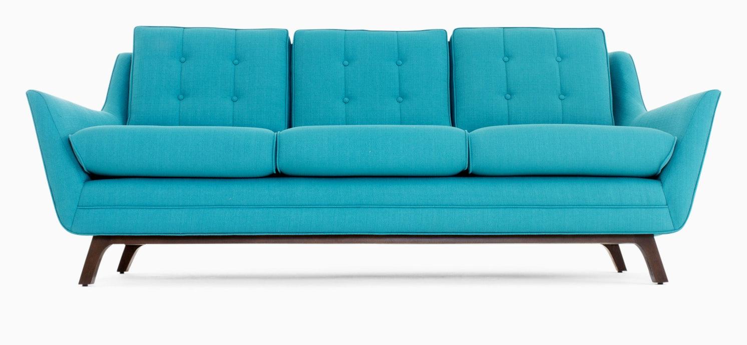 eastwood sofa vibe aquatic