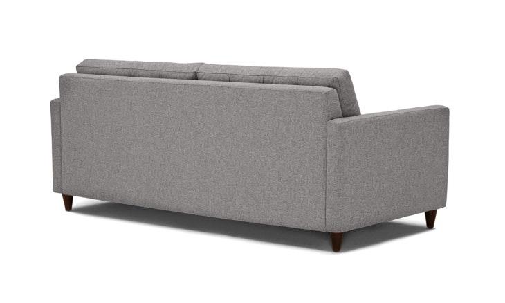 Eliot Sleeper Sofa Customize Product Joybird