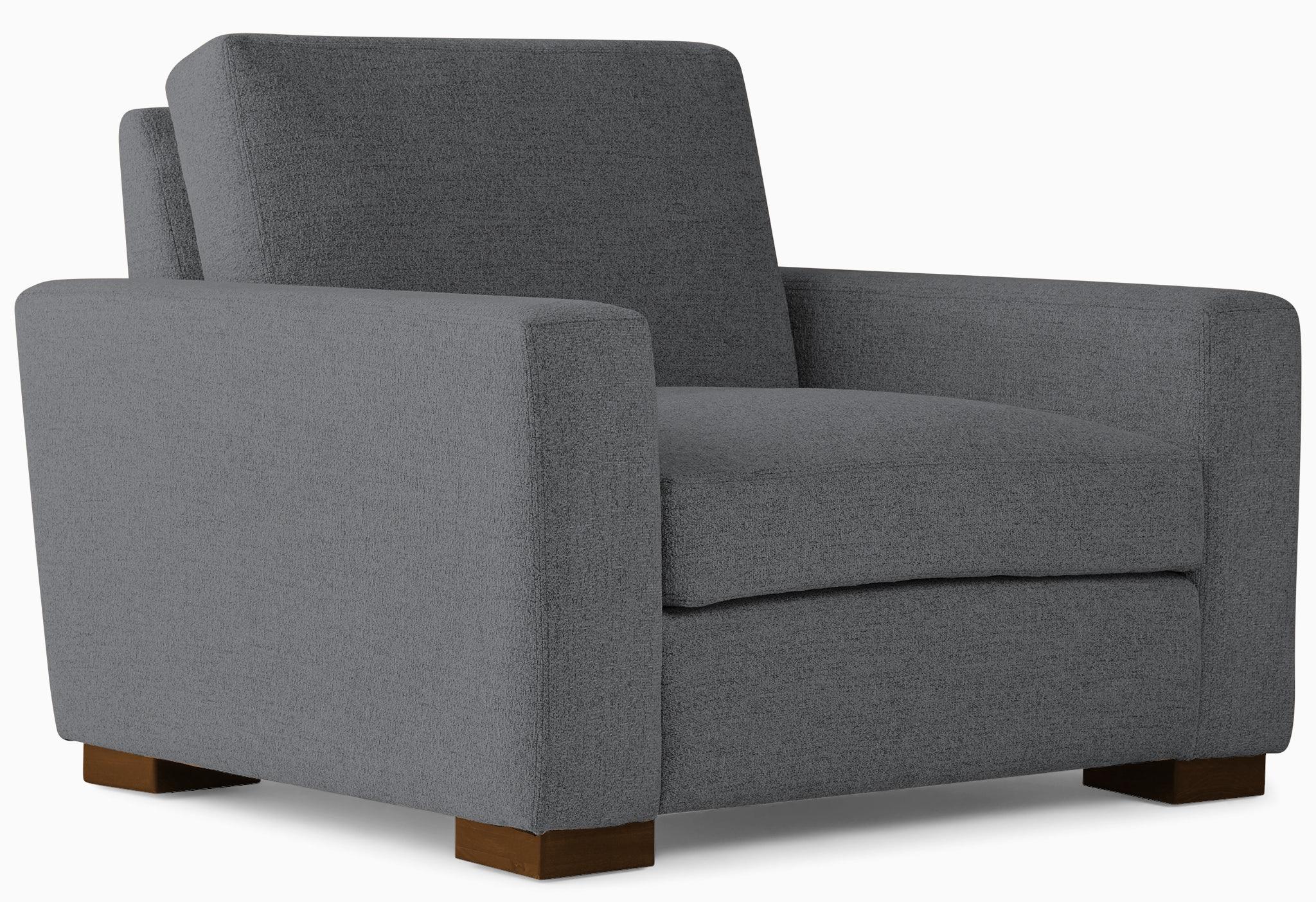anton chair key largo ash