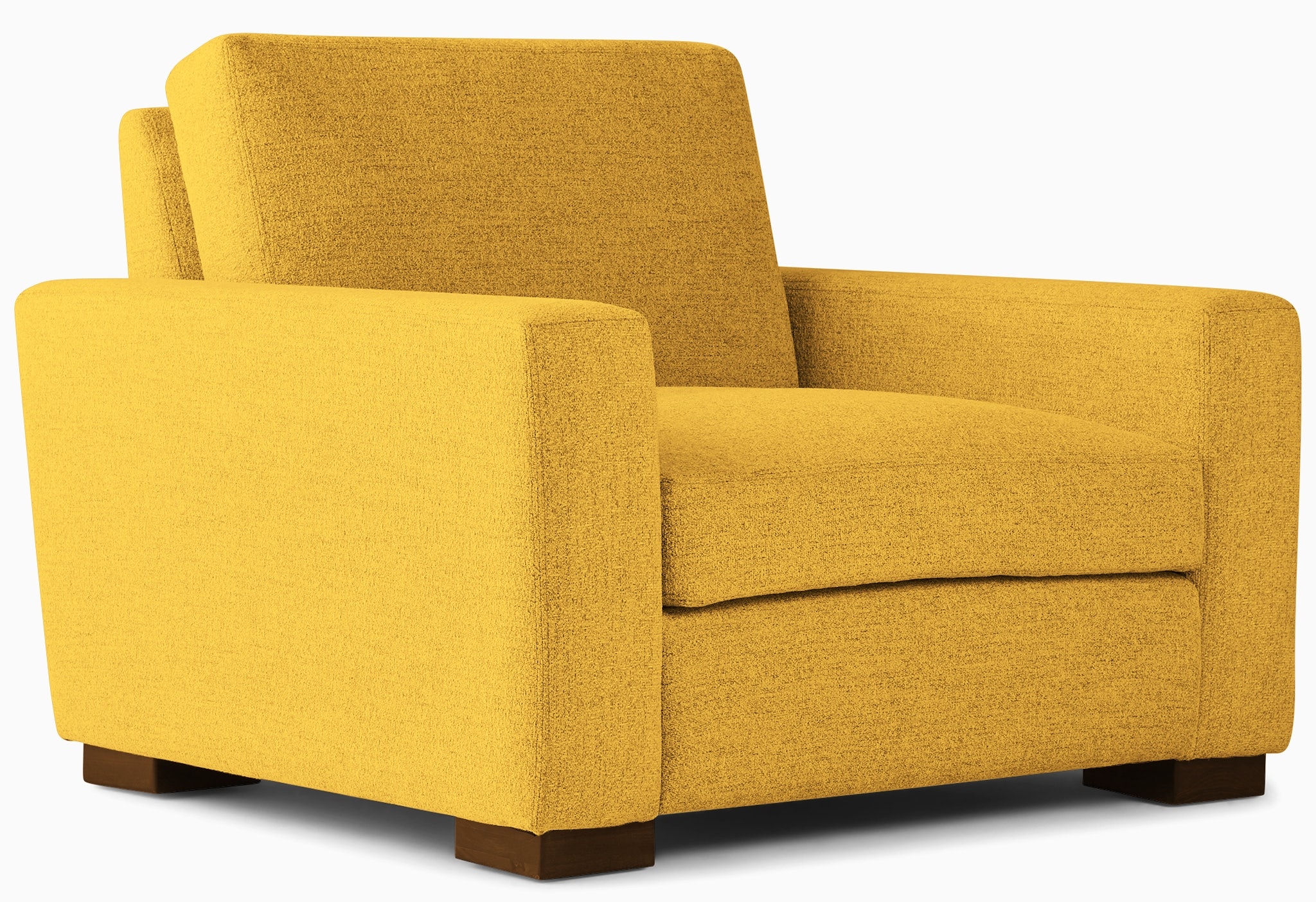 anton chair bentley daisey