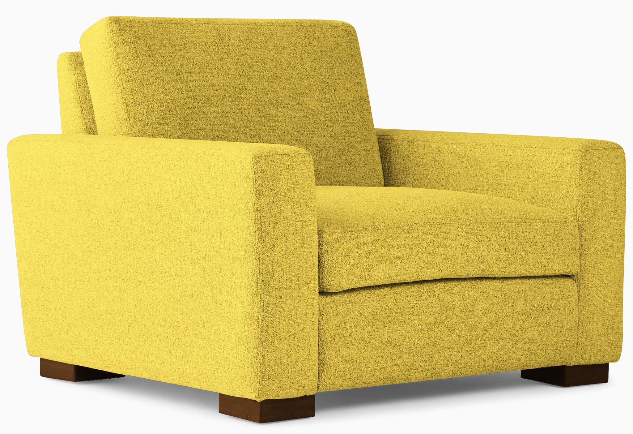 anton chair taylor golden