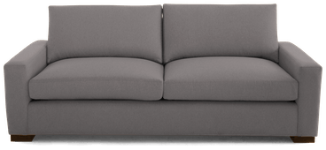 anton sofa taylor felt grey