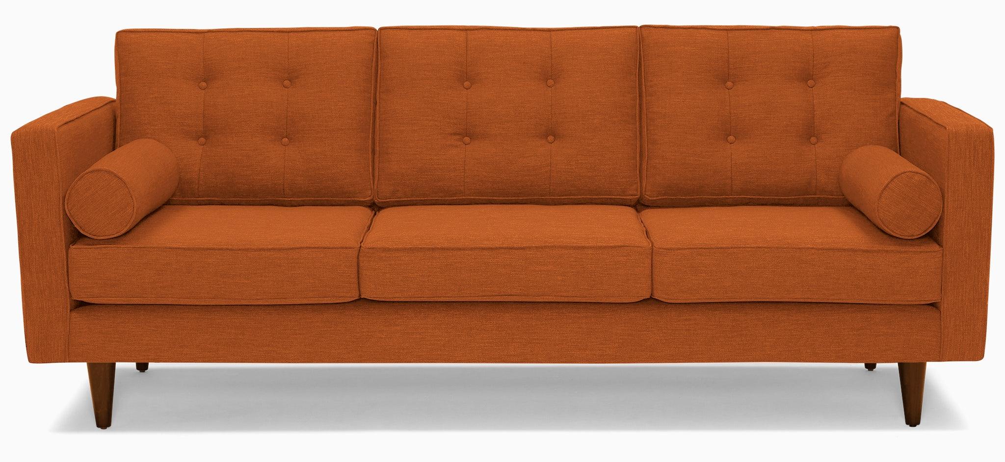 braxton sofa vibe sunkist