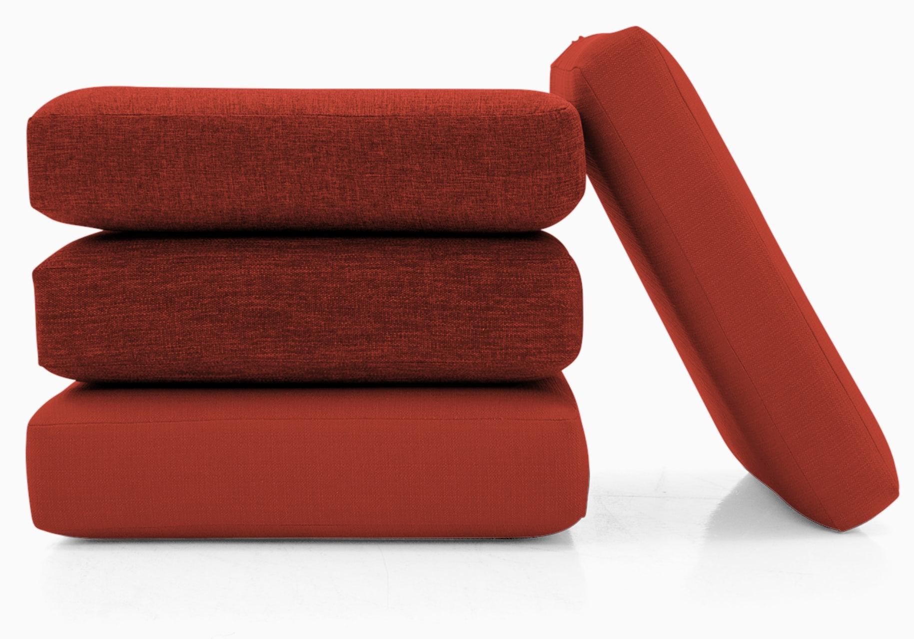 soto cushions and covers %28set%29 cordova picante