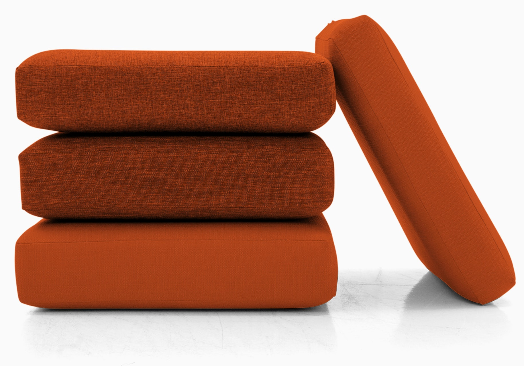soto cushions and covers %28set%29 vibe sunkist