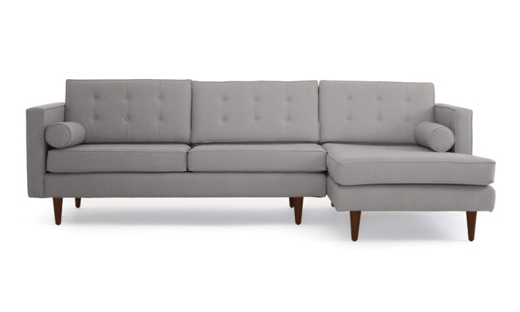 Braxton Sectional