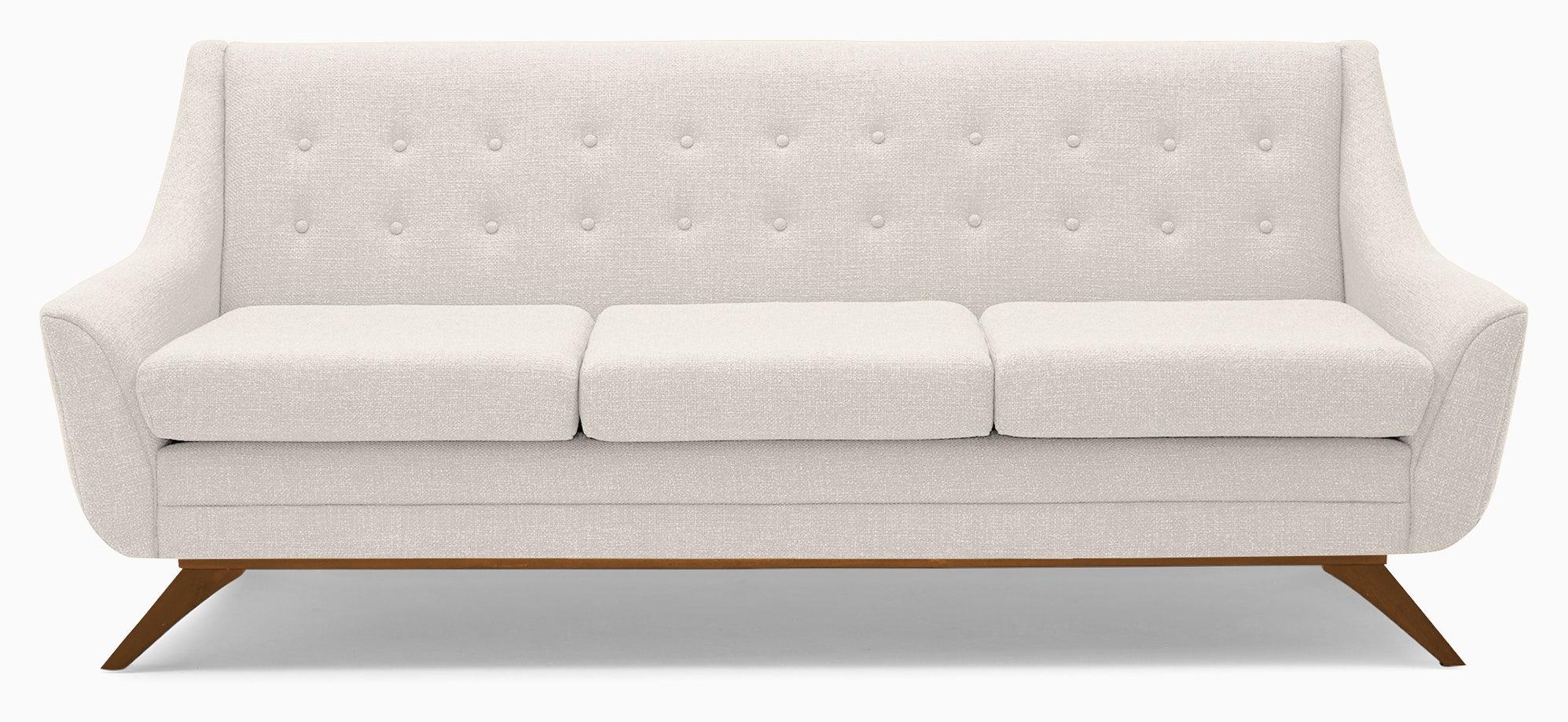 aubrey sofa lucky divine
