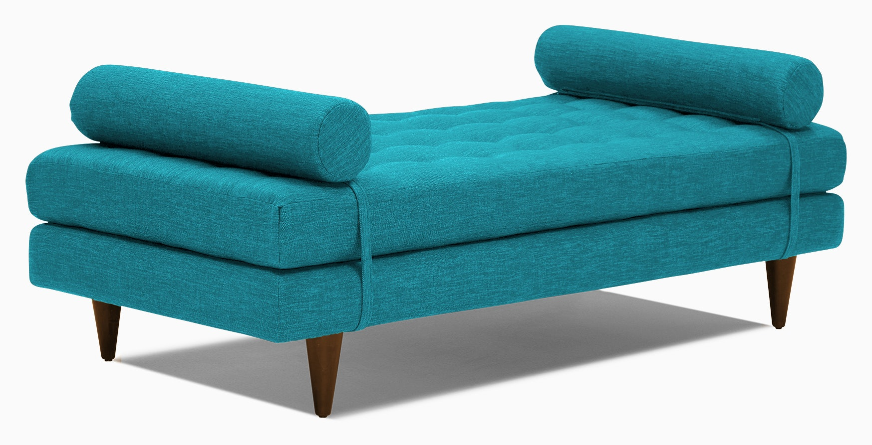 eliot daybed vibe aquatic