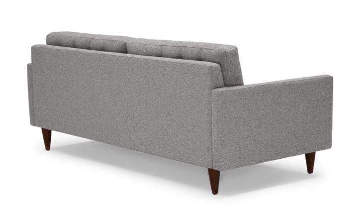 Eliot Sofa Customize Product Joybird