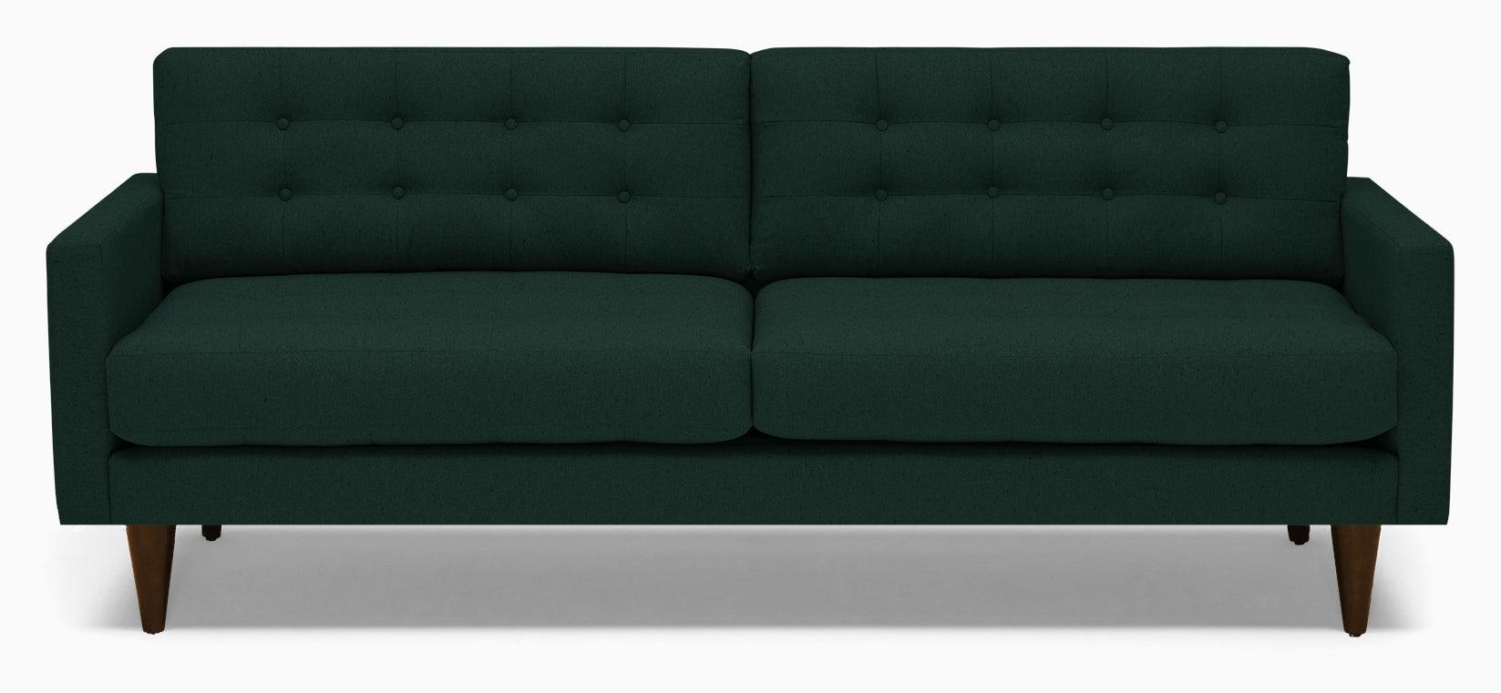 eliot sofa royale evergreen