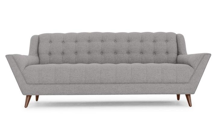 Fitzgerald sofa customize product joybird for Edit 03 sofa