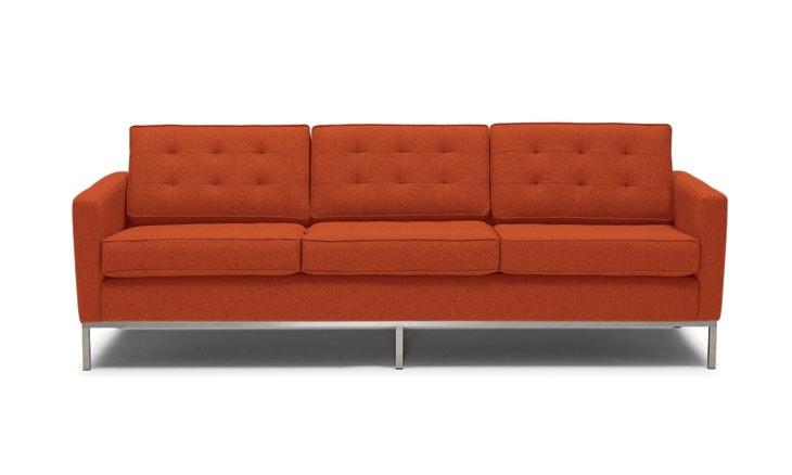 Franklin Sofa