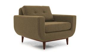 Gervin Chair