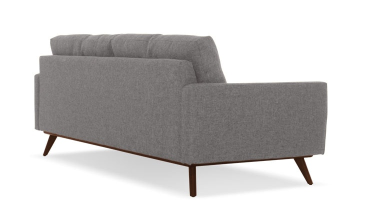 Hopson sofa customize product joybird for Edit 03 sofa