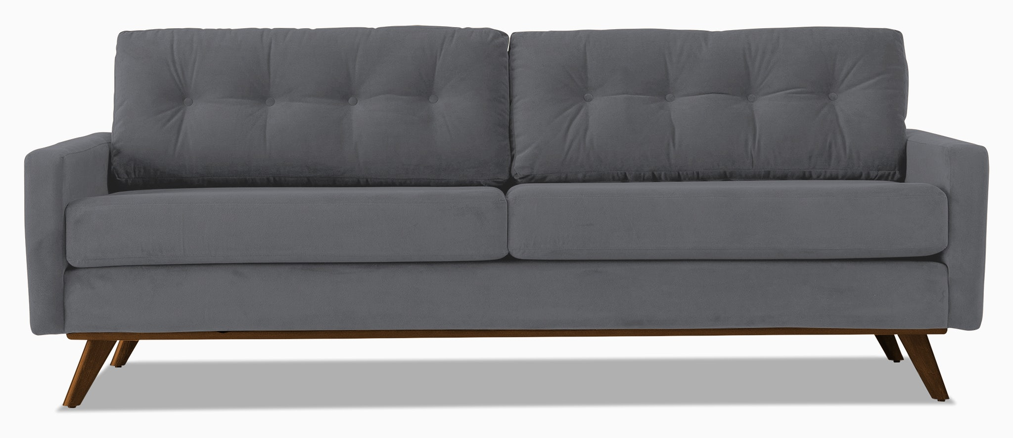hopson sofa essence ash