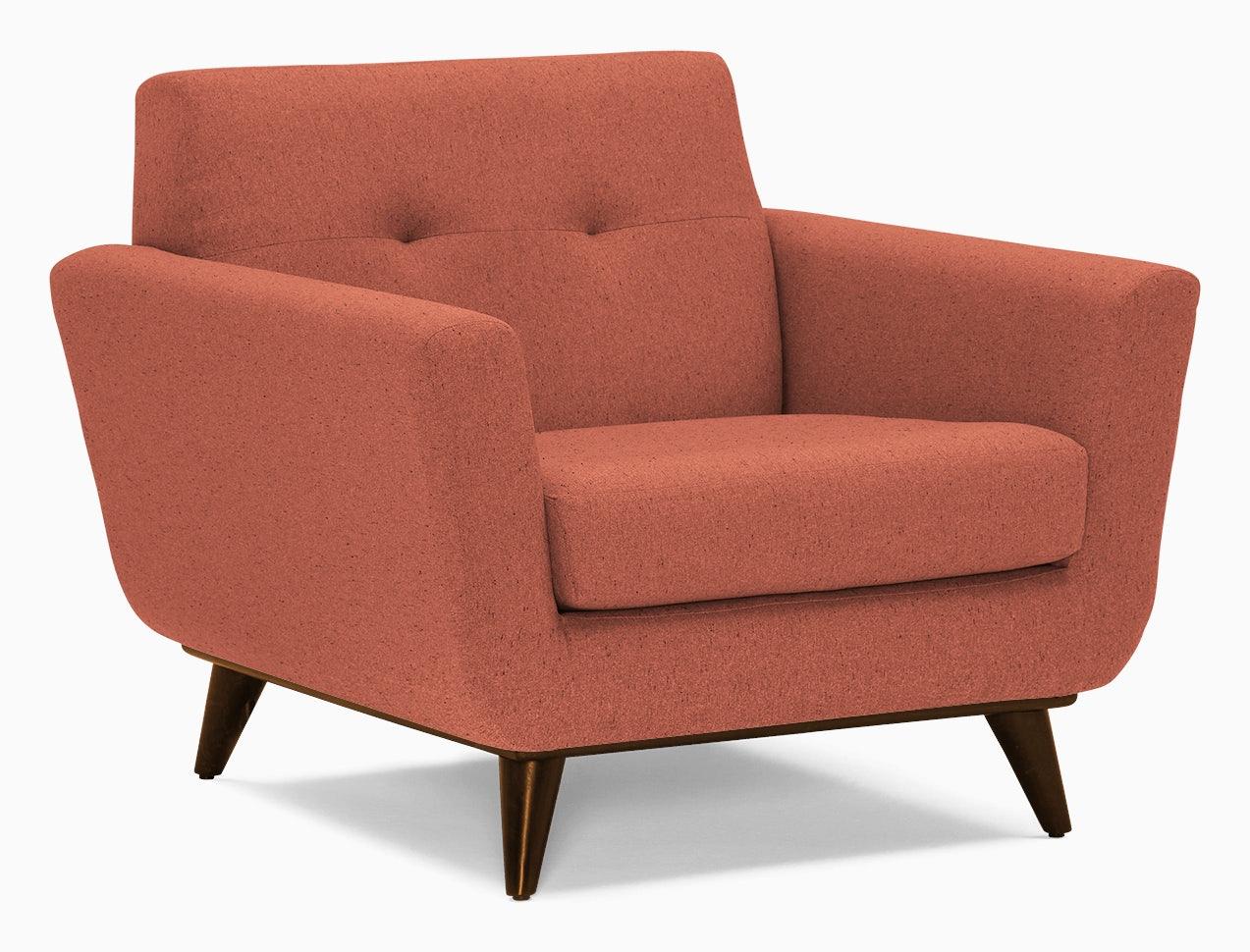 hughes chair key largo coral