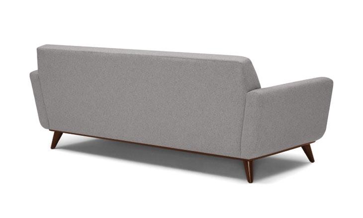 Hughes Sofa Customize Product Joybird : 623 CF200 WS03 4 from joybird.com size 730 x 438 jpeg 40kB