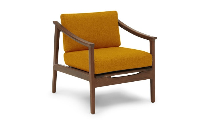 Bradshaw Chair