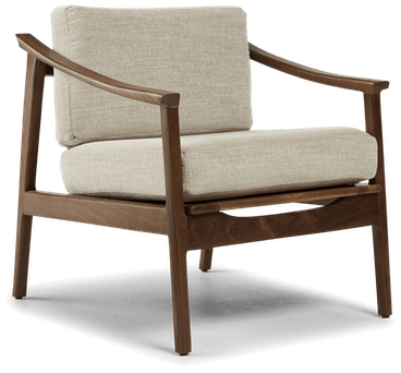 bradshaw chair lucky divine