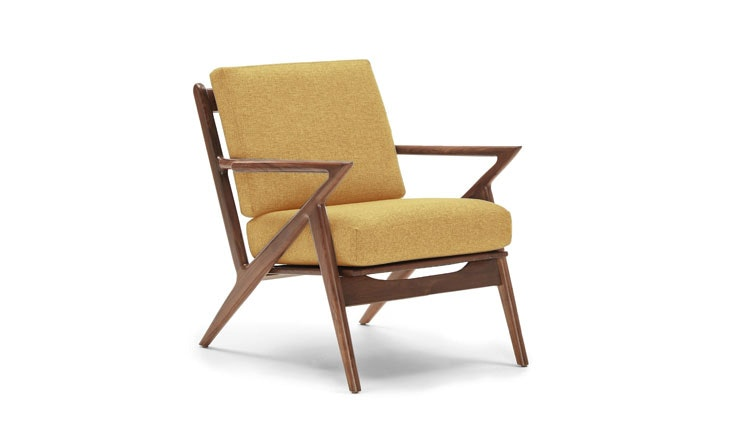 Soto Chair Joybird
