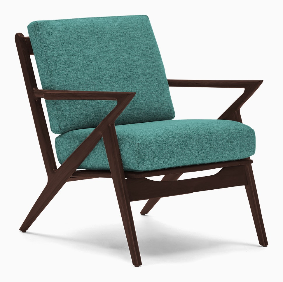 soto chair essence aqua