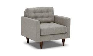 Eliot Apartment Chair