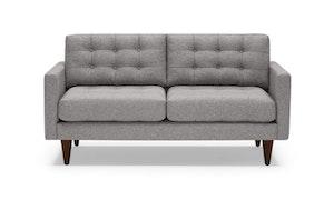 Eliot Apartment Sofa