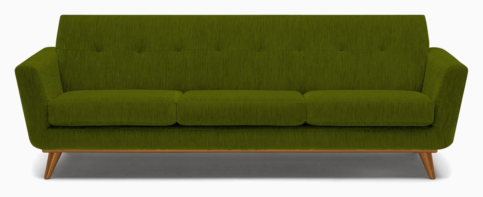 hughes grand sofa royale apple