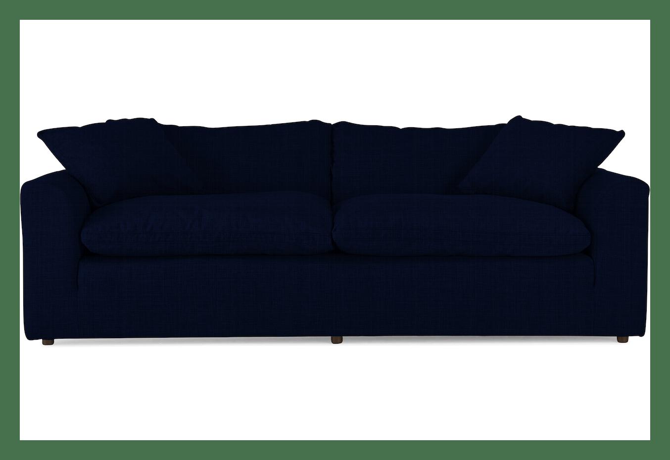 bryant sofa royale cobalt