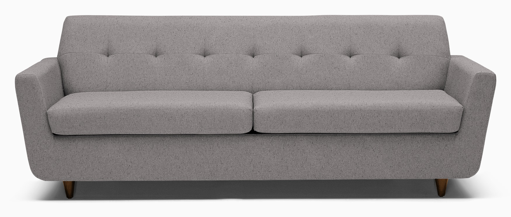 Hughes Sleeper Sofa Joybird