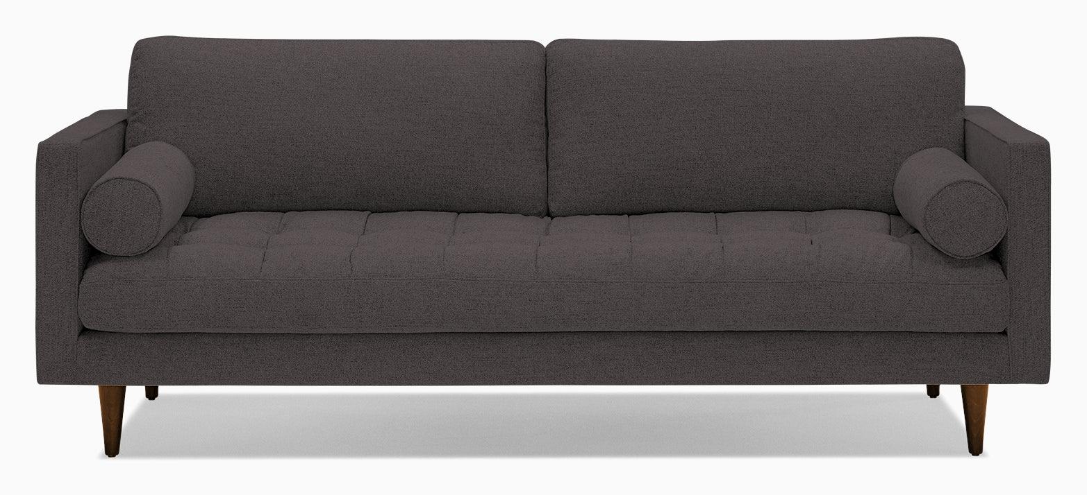 briar sofa bentley pewter
