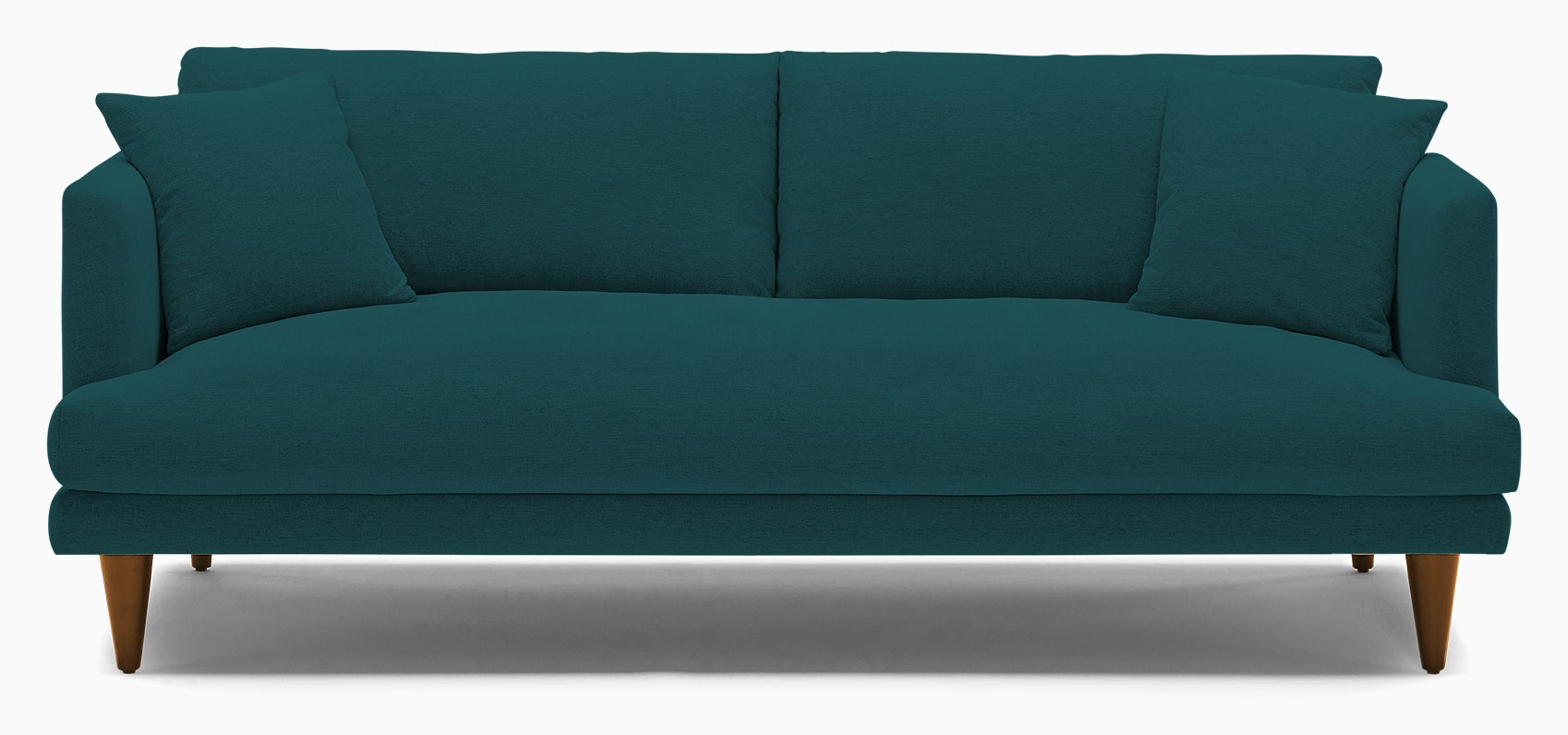 lewis sofa royale peacock