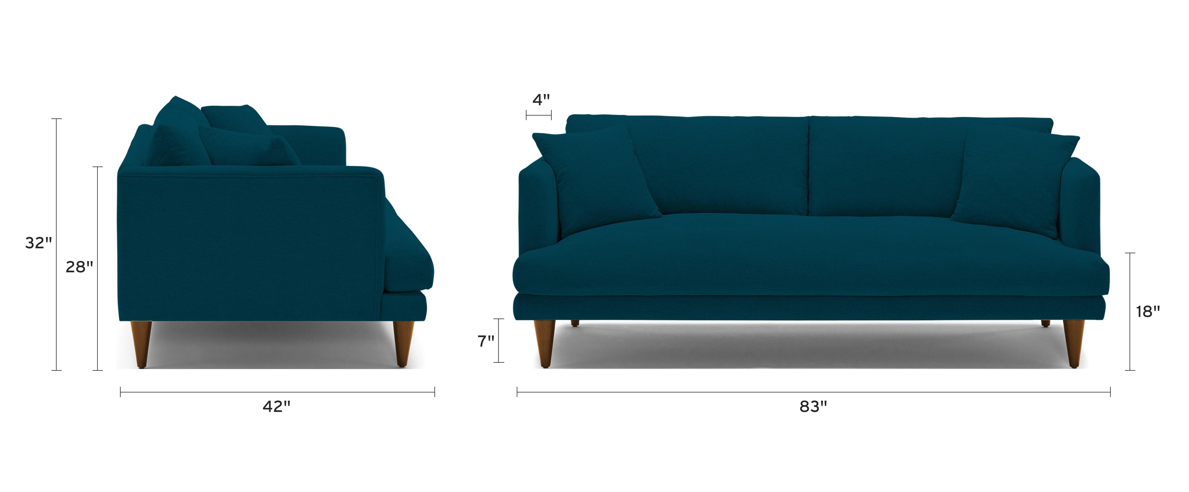 lewis sofa