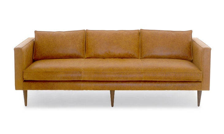 Brompton Leather Sofa Images 13 Telluride Decorating