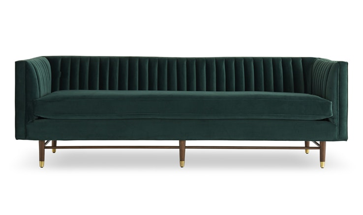 Chelsea sofa chelsea sofa lounge22 hand crafted in los for Chelsea leather sofa
