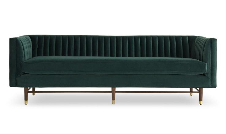 Chelsea Sofa Joybird