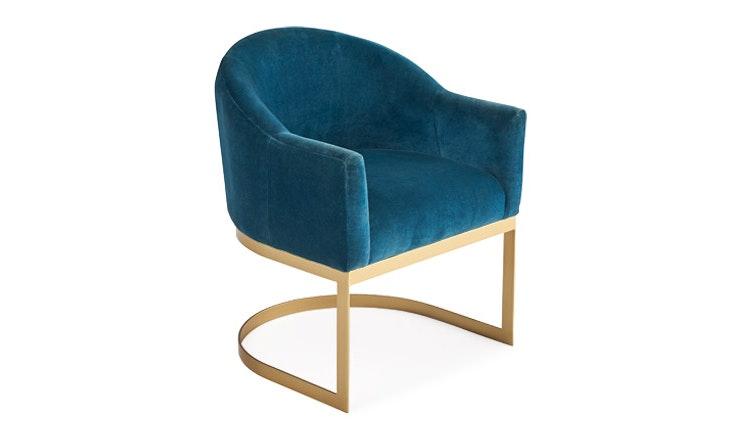 Jolie Accent Chair Joybird