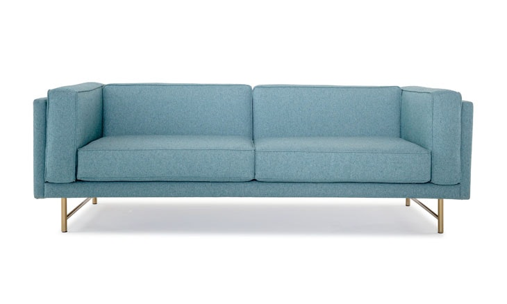 Astor Sofa Joybird : gallery astor sofa 1 from joybird.com size 730 x 438 jpeg 55kB