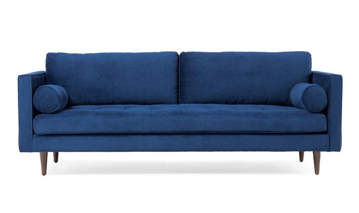 Briar Sofa Joybird